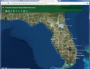 State Veterinarian Releases Interactive Equine Disease Map