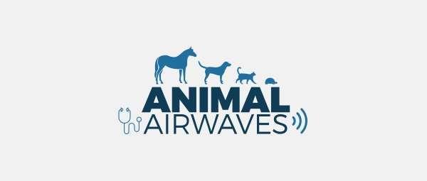 animalairwavesfooter
